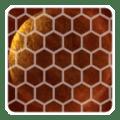 HexShaders 2.2.1