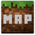 Maps Master for Minecraft 3.9