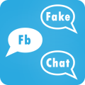 Fake Chat Conversations Prank 1.0.4