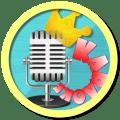 歡唱K歌王 - 練歌聽歌神器 9.4