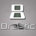 DraStic DS Emulator r2.5.2.2a