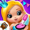 Party Popteenies Surprise - Rainbow Pop Fiesta 1.0.94