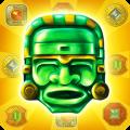 Treasures of Montezuma 2 1.5.58