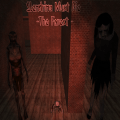 Slendrina Must Die: The Forest 1.02