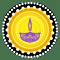 Diwali Rangoli 4.5.0