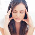 Eliminate Stress 1.1