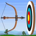Archery 4.3.1