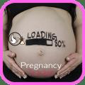 Pregnancy Tracker 1.0