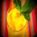 Mango Recipe 2.0