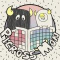 Picross Mon 3.4