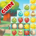 Tips Tricks farm heroes saga New Update