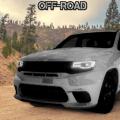 Off-Road Dirt Simulator 1.3