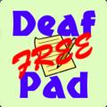 Deaf Pad Free 11.0