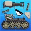Super Tank Rumble 4.1.1