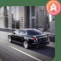 3D Car Live Wallpaper 1.20c