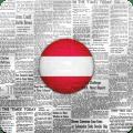 Austria News 7.2