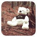 Teddy Bear Live Wallpaper 1.14