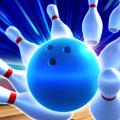 PBA® Bowling Challenge 3.8.3