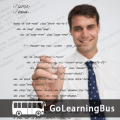 Learn SQL and MySQL 3.7