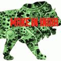Indian Bengal Browser 1.0