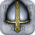 Saga of the North Wind 1.1.2