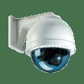 IP Cam Viewer Pro 7.0.0