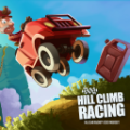Hill Climb Racing game and guide download 3.9.0.2.1
