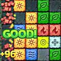Block Puzzle Wild - Free Block Puzzle Game 1.7.4
