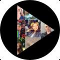 TOK-VIDEOS 1.1