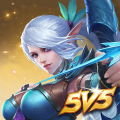 Mobile Legends: Bang bang 1.3.88.4161
