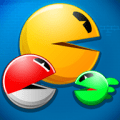 PAC-MAN Friends 1.0.4