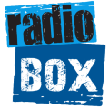 Radio box - FM Listen & Record 4.5.2