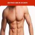 Six Pack abs in 30 days 7.0