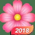 Period Tracker, Ovulation Calendar & Fertility app 1.1.2