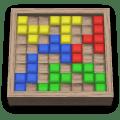 Freebloks 3D 1.0.7