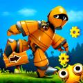 Maxim the robot 2.1.1c