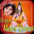Maha Shivaratri Photo Frames 1.7