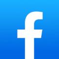 Facebook 258.0.0.25.119