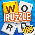 Ruzzle Free 2.4.19