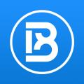 BtcDana—Making money online 1.7.30