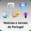 Portuguese News and Media 6.8