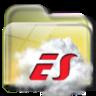 ES File Explorer/Manager PRO Pro 1.1.4.1