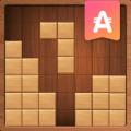 Block Puzzle 1.0.6c