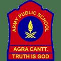 APS AGRA 7.0