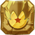 Saiyan Arena Online - Beta 58.4