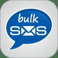 Bulk SMS For Business Marketing 1.0.24