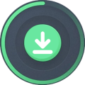 Movies Downloader - Download Music & HD Movies 15.53.20