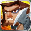 Kingdoms Charge V1.4.3
