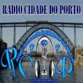 Rádio Cidade do Porto 1.3