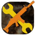 GFX Tool Pro for PU Battlegounds - 60FPS Histori